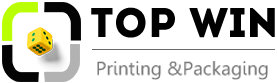 Top win printing &Packaging Ltd